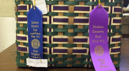 """Congratulations to all of the 2016 """"Best of Show"""" winners!"""